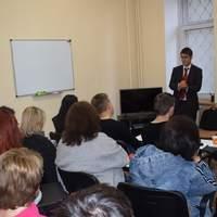 Презентация «ОБРАЗОВАНИЕ В ЧЕХИИ»